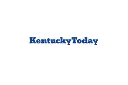 Kentucky Today